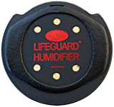 MailOrderMusic Kyser Lifeguard Humidificateur pour guitare