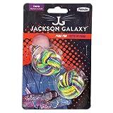Petmate Jackson Galaxy Puma Paw with Catnip Ball