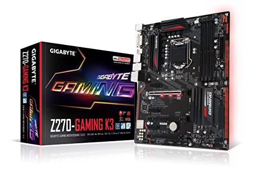 gigabyte-ga-z270-gaming-k3-intel-z270-lga1151-atx