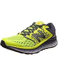 New Balance Nbx Neutral, Zapatillas Unisex Adulto