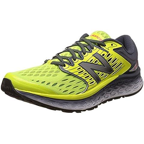 New Balance - Nbx Neutral, Scarpe sportive Unisex – (Balance Runner)