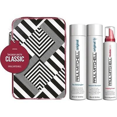 paul-mitchell-original-because-youre-classic-kit