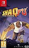 Shaq Fu: A Legend Reborn - Switch - Nintendo Switch [Edizione: Francia]