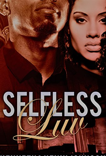 selfless-luv-luv-series-book-5-english-edition