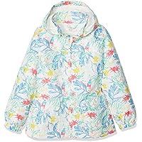Name It Nkfmello Jacket Damla Kız çocuk Ceket