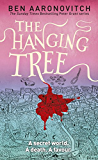 The Hanging Tree (English Edition)