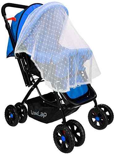 LuvLap-Baby-Stroller-Pram