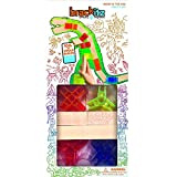 #6: Brackitz Creator 26 Piece Set