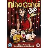 Nina Conti - Dolly Mixtures