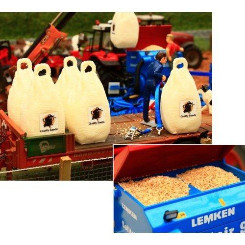 dumpty-bags-with-artificial-fertiliser-6-pack