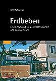 Erdbeben - Götz Schneider