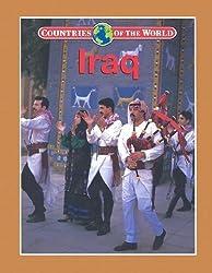 Iraq (Countries of the World (Gareth Stevens))