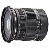 Sigma 17–50mm F/2.8EX DC OS HSM FLD büyük standart zoom objektif Canon dijital DSLR fotoğraf makinesi için–International Version (ohne garanti)