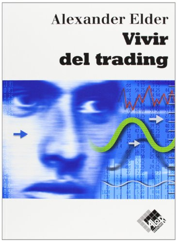 Vivir del Trading, Colección Finanzas (Valor)