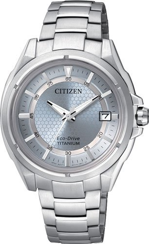 Citizen supertitanio-lady fe6040-59m