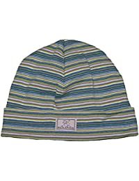 PICKAPOOH Mütze Schlupper aus Bio-Baumwolle