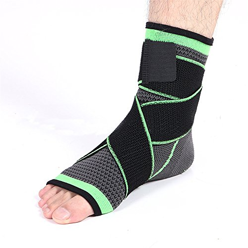 Ankle-SupportSport-Breathable-Ankle-BraceCompression-Ankle-SleevePlantar-Fasciitis-Sock-with-Arch-Support-for-Running-Protects-Against-Plantar-Fasciitis-Both-for-Women-and-Men