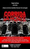 Telecharger Livres Corrida la honte 2e edition revue et augmentee Les dessous de la tauromachie (PDF,EPUB,MOBI) gratuits en Francaise