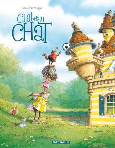 "<a href=""/node/19519"">Château chat</a>"