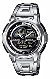 Montre Femme Casio Collection AQF-102WD-1BVEF