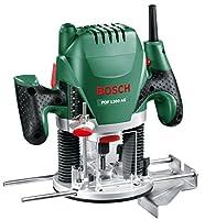 Bosch verde fresatrice 1200w pof1200/aemm55