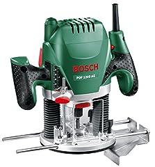 Bosch POF 1200 AE  1200
