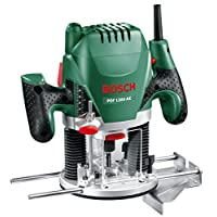 Bosch Pof 1200 Ae Freze, 1200 W