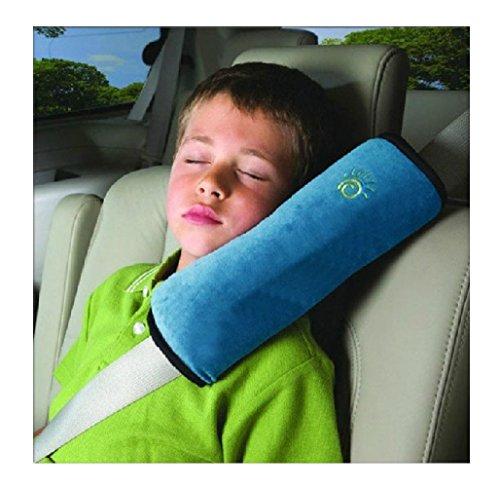 smartlady-bebe-ninos-almohada-de-correa-de-seguridad-de-coche-cinturon-de-seguridad-proteccion-del-h
