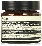 Aesop Mandarin Facial Hydrating Cream 60ml/2.01oz - Hautpflege
