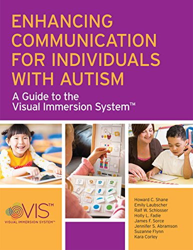 enhancing-communication-for-individuals-with-autism-a-guide-to-the-visual-immersion-system