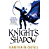 Knight's Shadow: The Greatcoats Book 2 (English Edition)