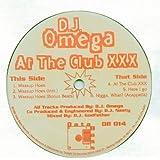 At The Club XXX [Explicit]