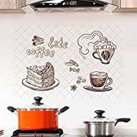 Suchergebnis Auf Amazon De Fur Kaffee Comic Baumarkt
