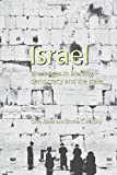Israel: Challenges to Identity, Democracy and the State (The Contemporary Middle East)