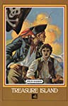 HarperCollins is proud to present its new range of best-loved, essential classics. 'Fifteen men on the dead man's chest --Yo-ho-ho, and a bottle of rum!' Upon finding a map in his parents' inn, young Jim Hawkins joins a crew on route to the Caribbean...