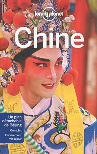 Chine - 12ed