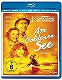 Am goldenen See [Blu-ray] -