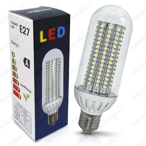 Energmix E27 LED Lampe LED Energiesparlampe Led Birne gebraucht kaufen  Wird an jeden Ort in Deutschland