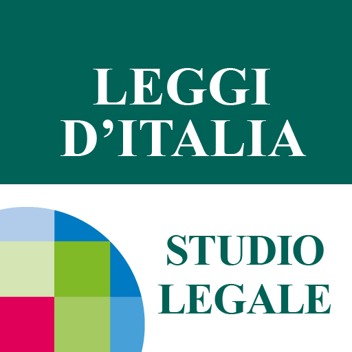 notizie-studio-legale
