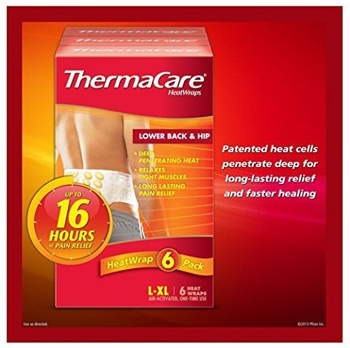 thermacare-air-activated-heat-wraps-6-back-hip-one-time-use-wraps-size-l-xl-by-thermacare