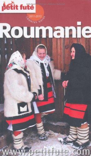 petit fut Roumanie 2011-2012