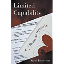 Limited Capability