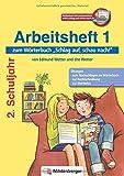 ISBN 3619141924