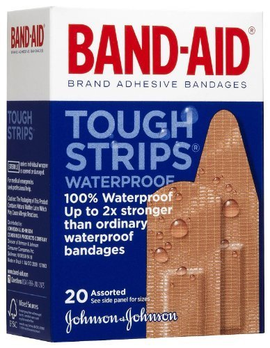 band-aid-tough-strips-w-p-fgr-20-by-unknown