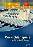 ISBN 9783785319291