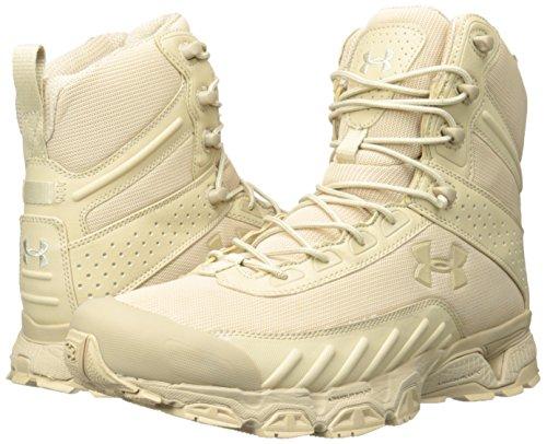 Under Armour, Chaussures Pour Hommes Beige (beige)
