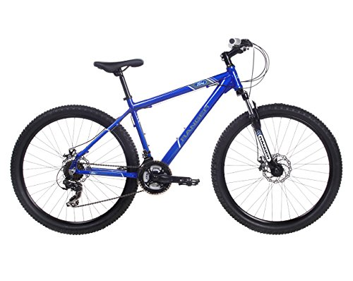 ford-mens-ranger-mountain-bike-blue-large