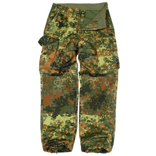ksk-armardi-caselle-da-pantaloni-mimetici-grm-48-50-original
