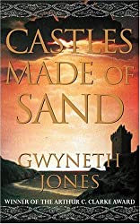 Castles Made Of Sand (GOLLANCZ S.F.)