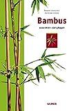 Bambus: Auswählen und pflegen (Garten-Ratgeber)